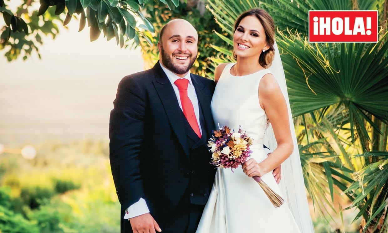 Irene Rosales confirma que no se casará por la Iglesia con Kiko Rivera