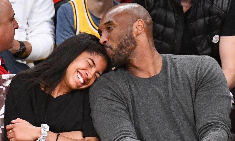 Se cumple un año de la muerte de Kobe Bryant entre el dolor por su ausencia y los procesos judiciales abiertos