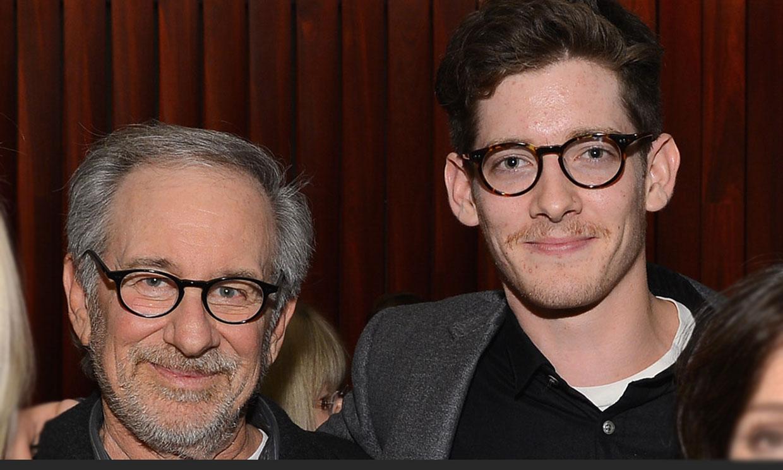 El hijo menor de Steven Spielberg debuta en el cine con una película de terror