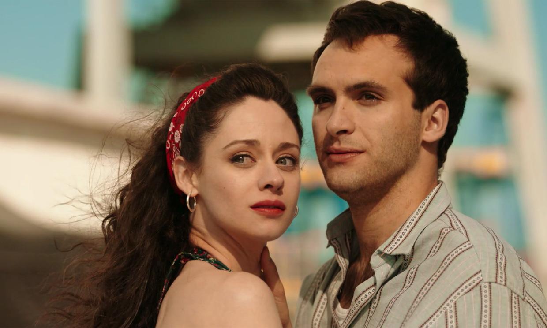 ¿Siguen juntos en 2020? 'Cuéntame' responde a la pregunta más repetida sobre Carlos y Karina