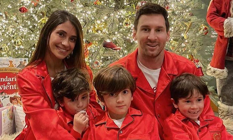 ¿Cómo afectarán a Messi y su familia las últimas noticias sobre el astro argentino?