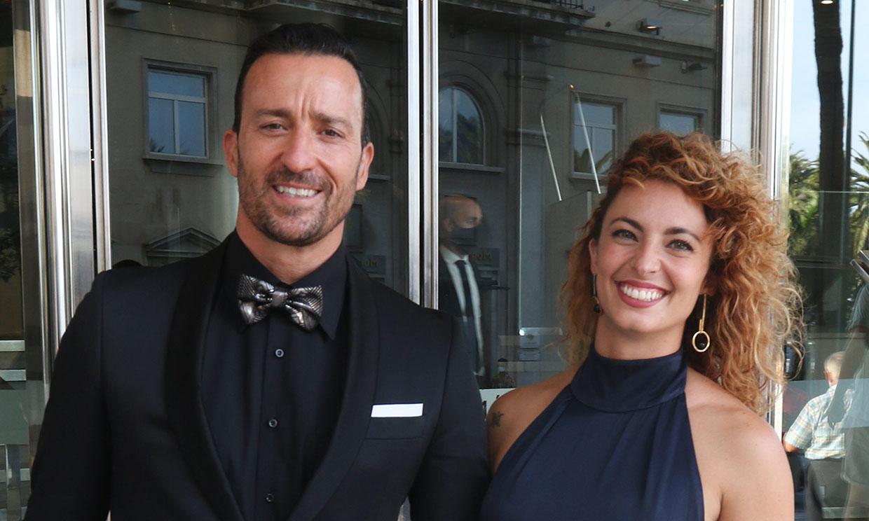 ¿Quién es Beatriz Mur, la novia de Pablo Puyol que acudirá mañana a 'El Desafío'?