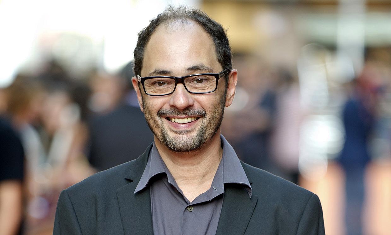 Jordi Sánchez, de 'La que se avecina', ingresado por coronavirus