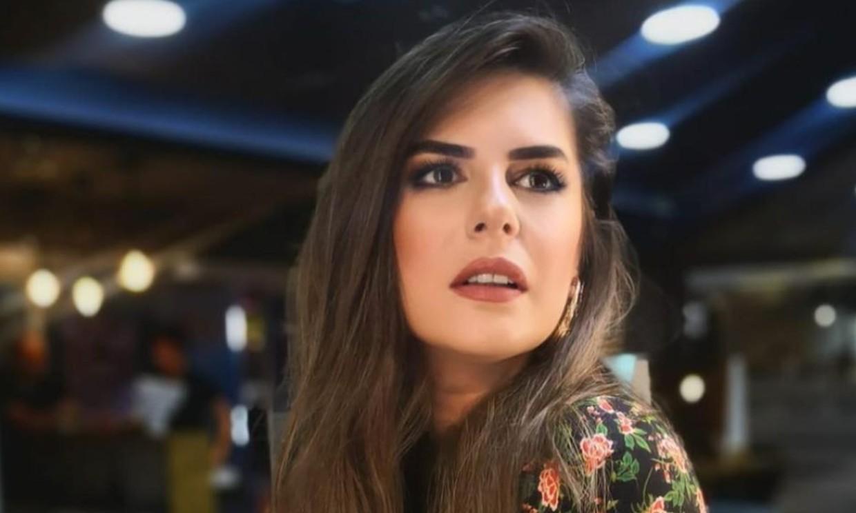 Ayça Erturen, agradecida con los fans de 'Mujer' tras la despedida de su personaje