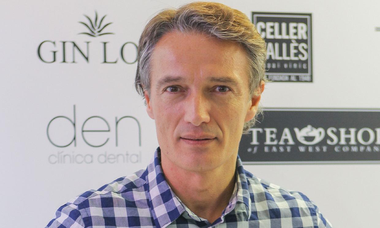 El actor Josep Linuesa cuenta su complicada situación después de un año sin trabajar y pide ayuda