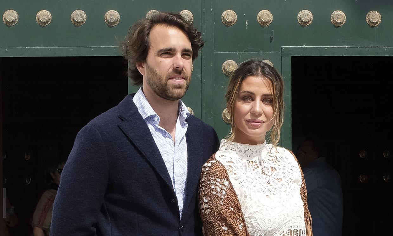 Sanidad iniciará una investigación de la boda de la hermana de Javier Ungría