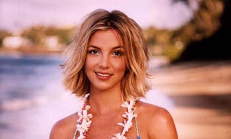 Los trece años de lucha de Britney Spears por su libertad protagonizan un documental