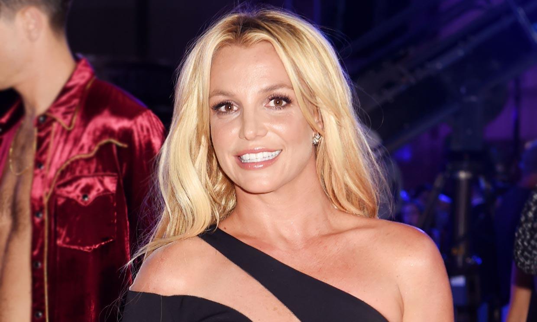 El padre de Britney Spears sufre un varapalo en los juzgados