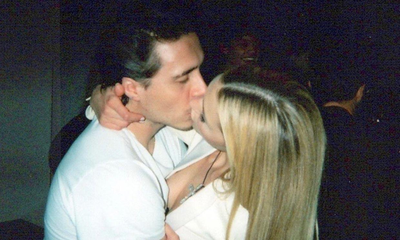 ¡Puro romanticismo! La declaración de amor 'secreta' de Brooklyn Beckham a Nicola Peltz