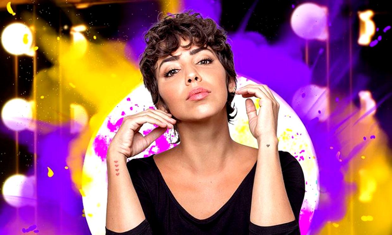 Actriz, bailarina y empresaria: Todo sobre Sandra Cervera, la nueva presentadora estrella de TVE