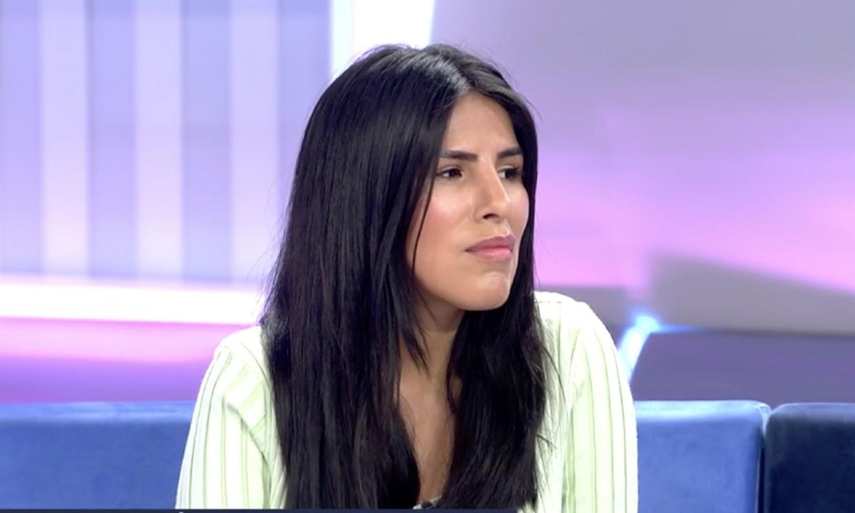La llamativa propuesta de Julián Muñoz a Isa Pantoja: '¿Te gustaría llamarte Isa Muñoz?'
