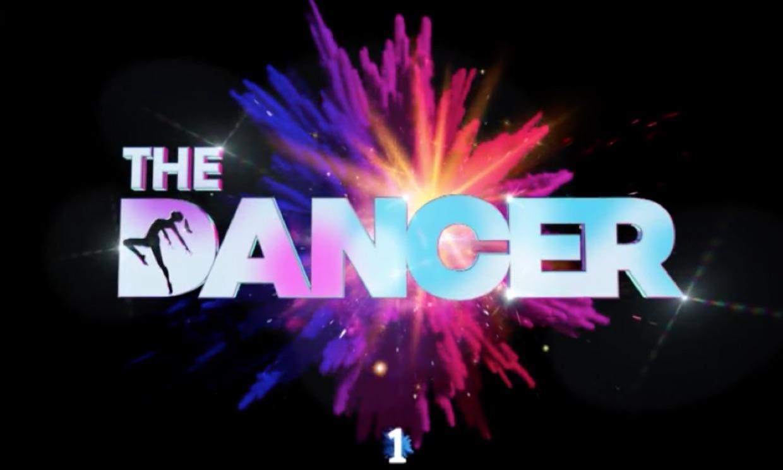 'The Dancer', así será el concurso de baile con Lola Índigo y Miguel Ángel Muñoz