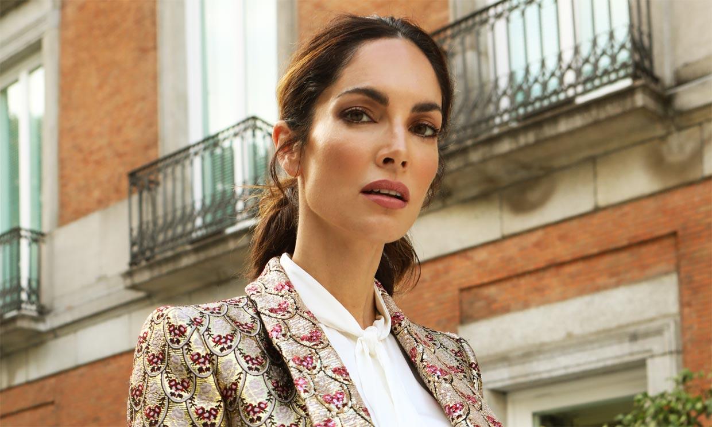 Eugenia Silva, nueva asesora cultural del Queen Sofia Spanish Institute