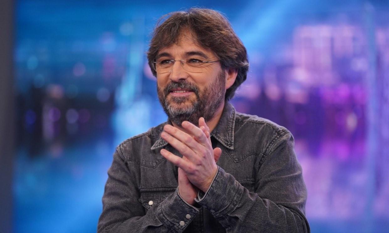 Jordi Évole cuenta cómo afecta a su vida diaria la cataplexia que padece