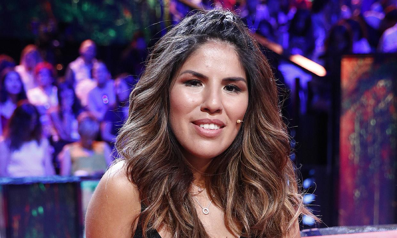 Isa Pantoja asegura estar en deuda con su madre y Kiko Rivera le responde en directo