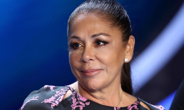 Isabel Pantoja estaría dispuesta a entregar parte de los enseres que legó Paquirri a Francisco y Cayetano Rivera