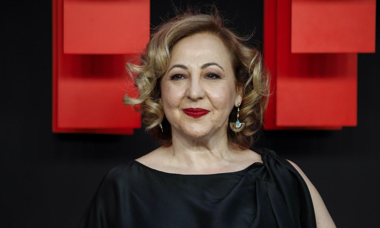 Carmen Machi habla sobre la ayuda económica que le brindó a Melani Olivares: 'Ella es mi hermana'