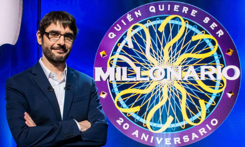 Repasamos los mejores momentos de '¿Quién quiere ser millonario?' que vuelve a televisión
