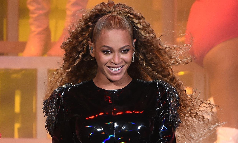 Beyoncé podría hacer historia en los próximos premios Grammy, ¿contra quién compite?