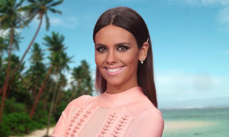 Cristina Pedroche confirma la fecha de estreno de 'Love Island', el nuevo reality para encontrar el amor