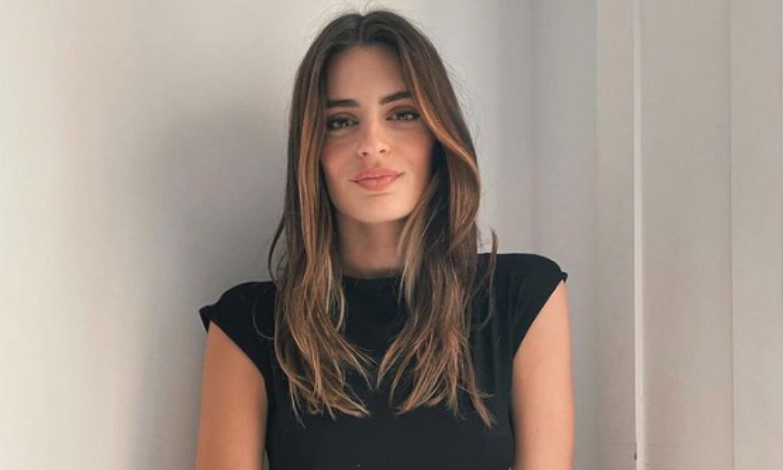 Susana Molina presenta por sorpresa a su nuevo novio: descubre quién es