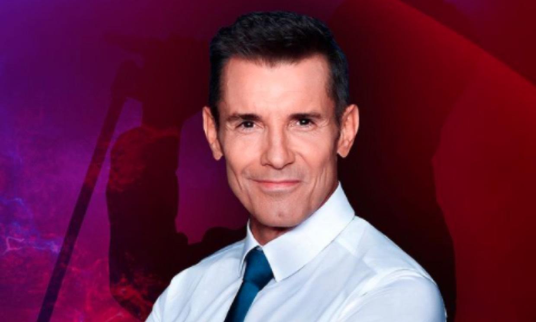 'Top Star': todo sobre el nuevo concurso musical presentado por Jesús Vázquez