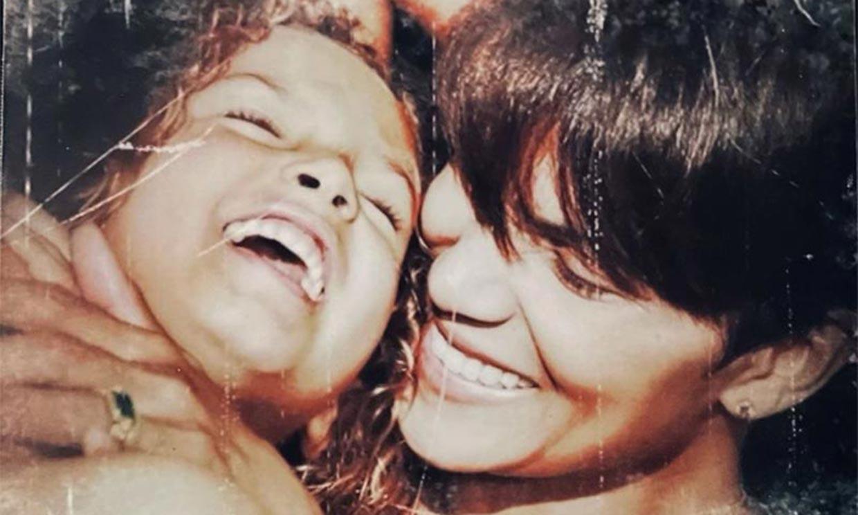 Halle Berry felicita a su hija por su 13º cumpleaños con esta adorable fotografía