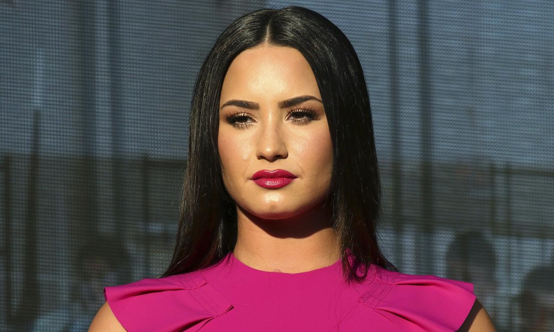 Demi Lovato cuenta el infierno que ha vivido