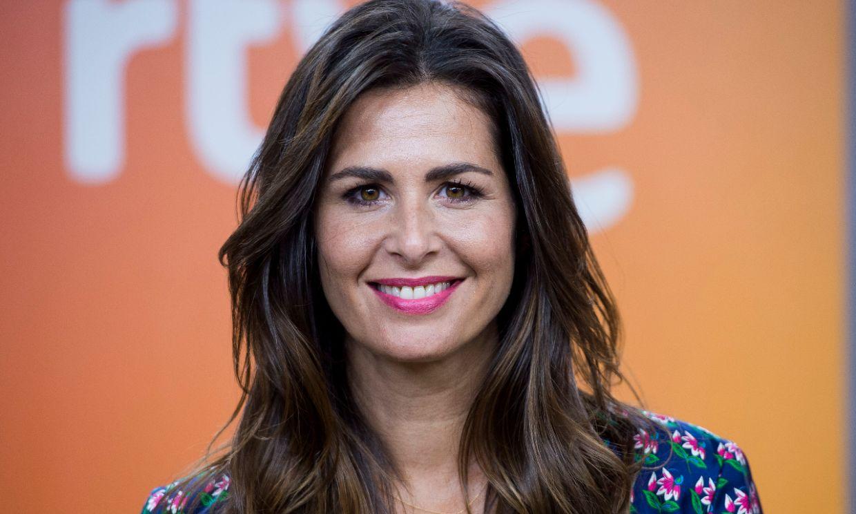 Núria Roca será la presentadora de 'Family Freud: la batalla de los famosos'