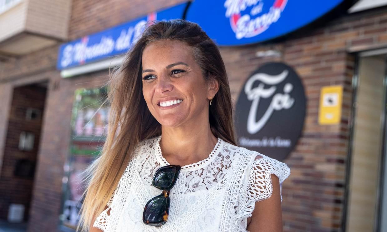 Marta López, confirmada como concursante de 'Supervivientes', donde se encontrará con Alexia Rivas