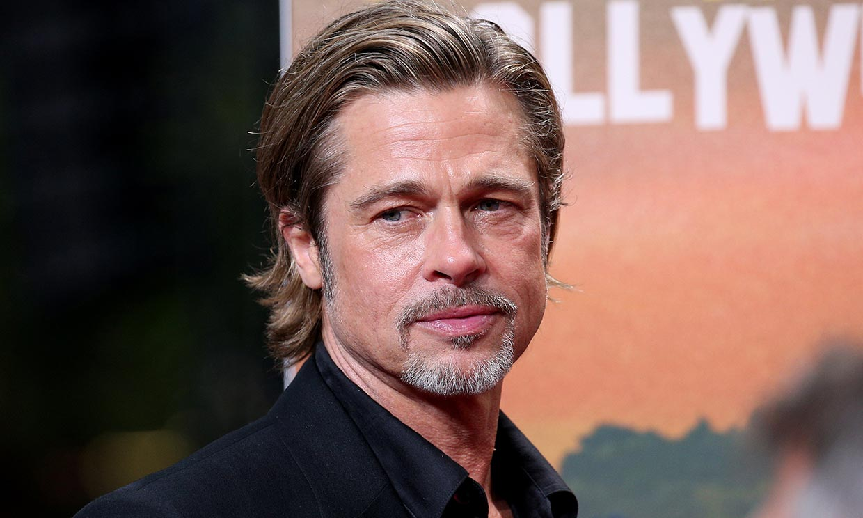 Brad Pitt, 'desconsolado' ante la nueva ofensiva legal de Angelina Jolie