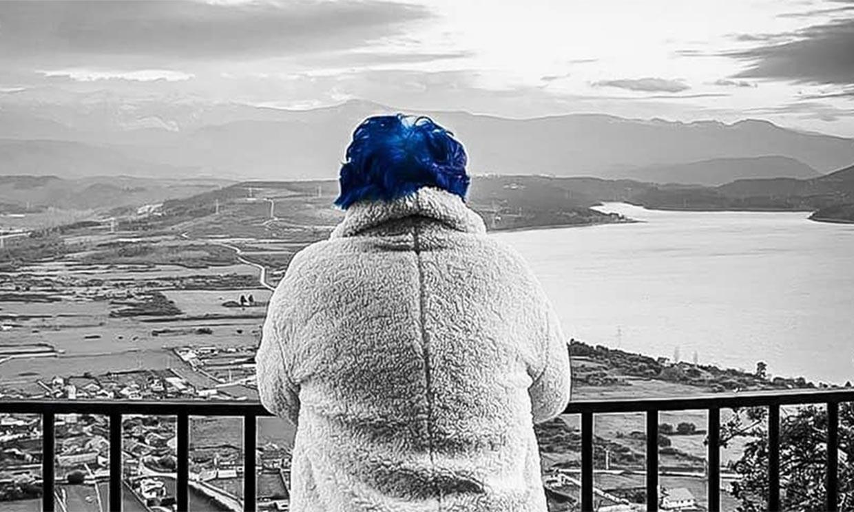 El recuerdo de Lucía Bosé un año después de su muerte