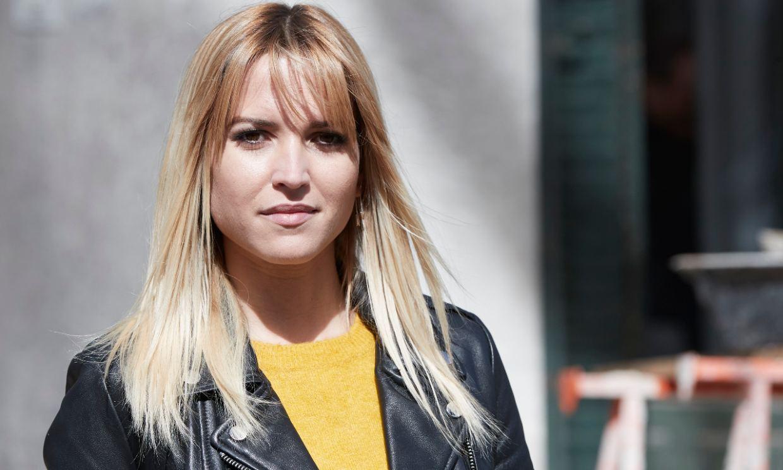 'Los Protegidos: el regreso' confirma a Ana Fernández y comienza su rodaje en abril