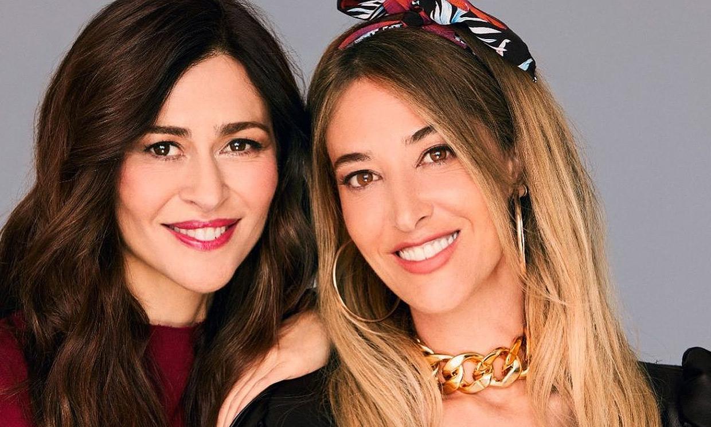 Marta y Marilia, ¿qué ha sido de sus vidas tras abandonar Ella Baila Sola?