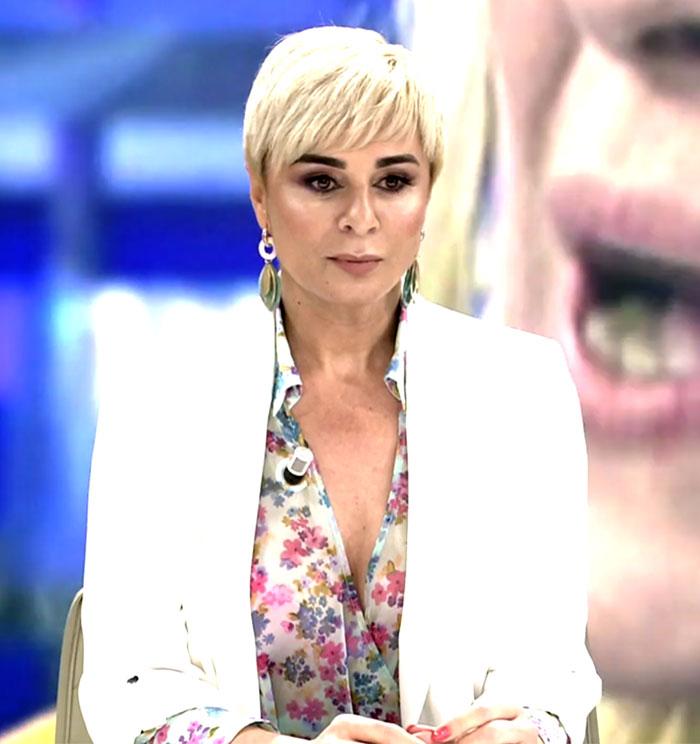 ana-maria-aldon-telecinco