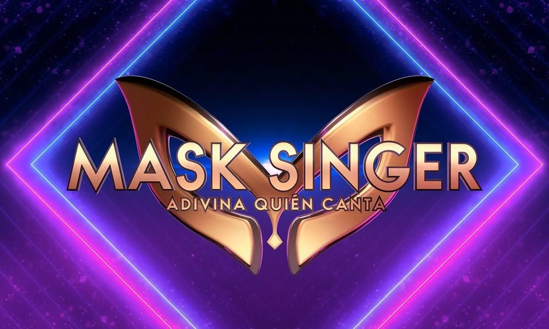 De Medusa a Menina: estas son las últimas máscaras confirmadas de 'Mask singer 2'