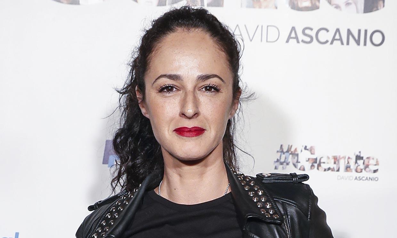 Polémica por una fiesta ilegal en un chalé propiedad de la actriz Mónica Estarreado