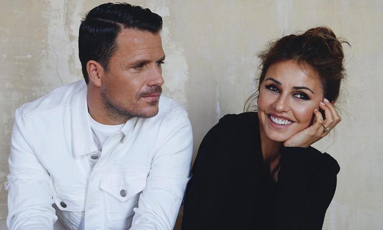 Dani Martín y Mónica Cruz repiten como pareja musical en uno de los temas más significativos del artista