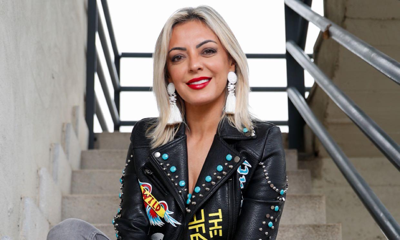 Merche rendirá homenaje a Álex Casademunt con una canción: 'Será mi carta de despedida'