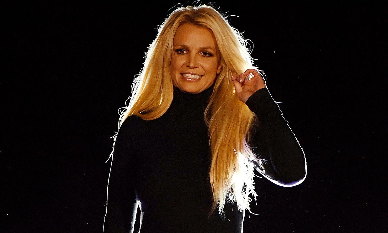 Britney Spears por primera vez declarará ante un juez sobre su tutela legal