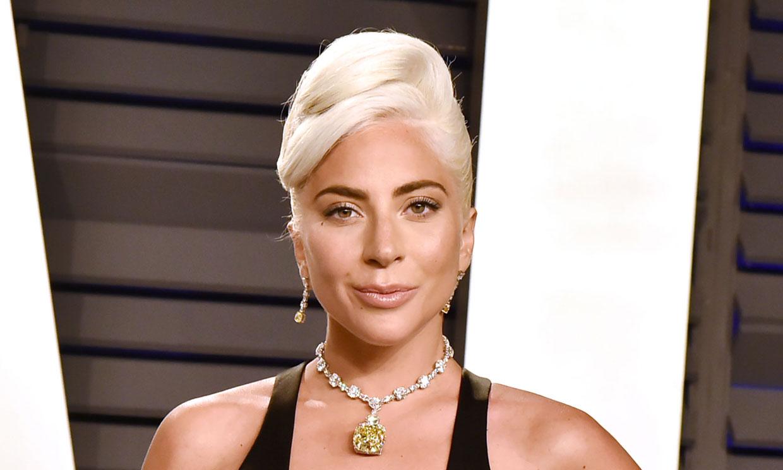 Lady Gaga, aliviada tras ser detenidas cinco personas por el secuestro a tiros de sus perros