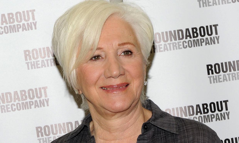 Muere a los 89 años la actriz Olympia Dukakis, ganadora del Oscar por la mítica 'Hechizo de luna'
