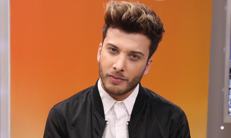 Queda menos de un mes para Eurovisión: esto es lo que sabemos del festival
