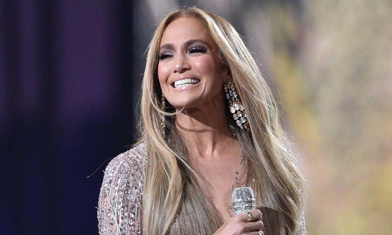 Primero fueron las citas y ahora....¡Jennifer Lopez y Ben Affleck 'comparten' escenario!