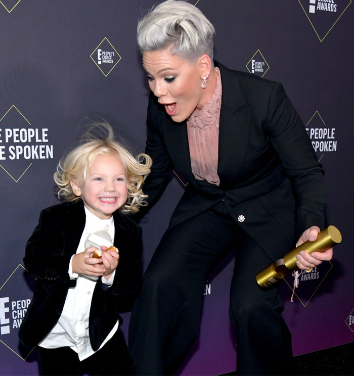 pink-jameson-getty