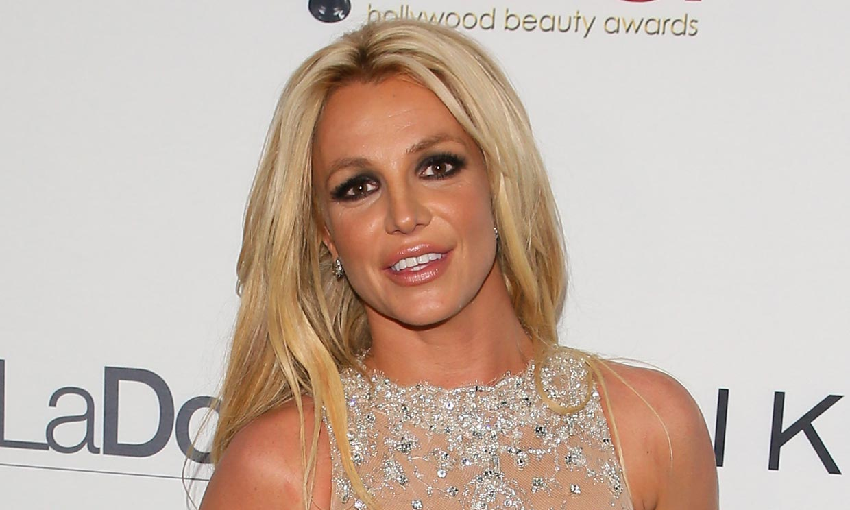 Britney Spears, harta de la imagen que se da de ella en los documentales sobre su vida