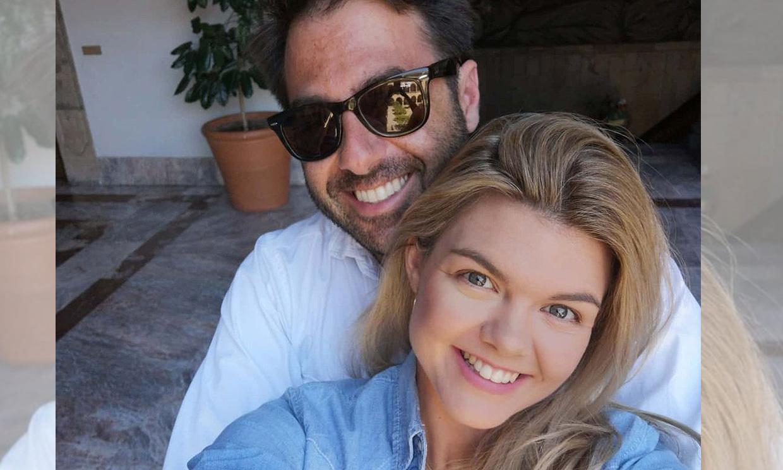 Alejandra Ruiz de Rato y Ernesto de Novales, todo sobre la pareja que se dará el 'sí quiero' este sábado