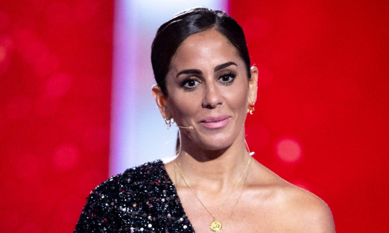 Anabel Pantoja detalla cómo ha sido el acercamiento con su primo Kiko Rivera