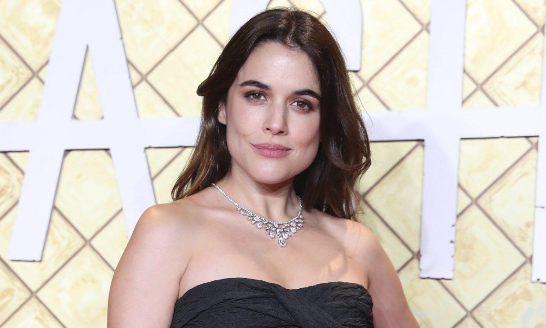 Adriana Ugarte, ¿protagonista de la adaptación española de 'Madre'?