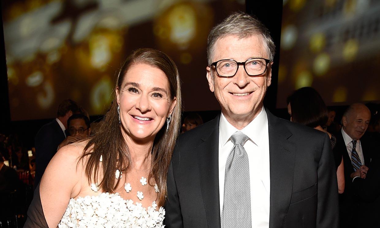 La relación de Bill Gates con Jeffrey Epstein, una de las posibles causas de su divorcio